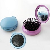 combs&mirrors (38)