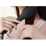 Pico portable lazy thermostat straight hair comb does not hurt hair female students straight hair buckle plate splint hair dual-use artifact
