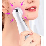 Golden Rice KD-9900 Beauty Instrument Color Light Import and Export Instrument Facial Massager Beauty Skin Instrument Electronic Beauty Instrument