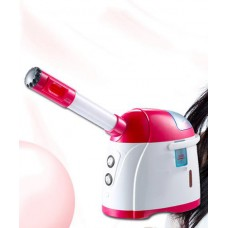Golden Rice KD-520A Sprayer Beauty Instrument Household Steamer Cold and Cold Spray Water humidifier