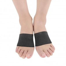 Men and women sports bandages warm badminton football basketball wrapped ankle fixed elastic care foot care