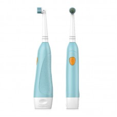 Seago Saijia SG2004 Rotary Sonic Electric Toothbrush Adult Household Charging Automatic Toothbrush Factory Direct